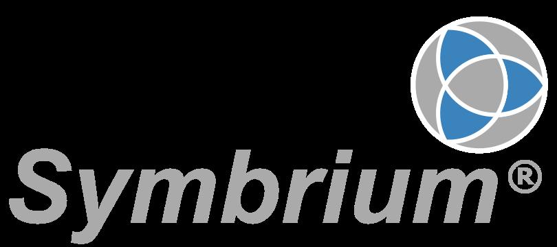 Symbrium